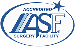 aaaasf-accredited-facility