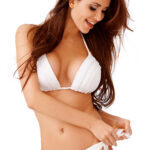 breast lift houston texas