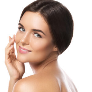 rhinoplasty houston spring the woodlands